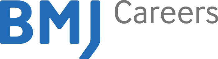miab logo